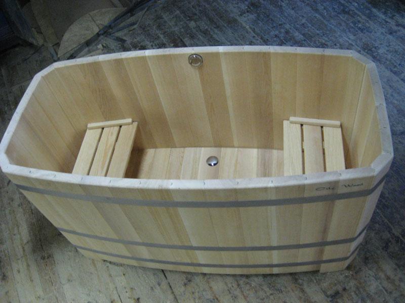 Как сделать деревянный сундук своими руками чертежи